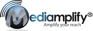 Mediaplfy Amplify yoru Reach (R)
