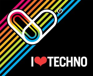 i_love_techno_2007