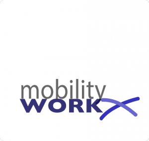 Mobility-Workx-Logo