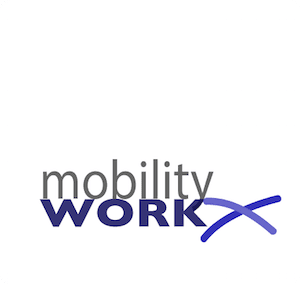 Mobility-Workx-Logo 300x300