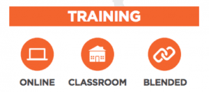 training elearning