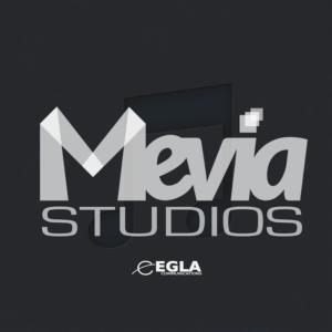 MEVIA Studios